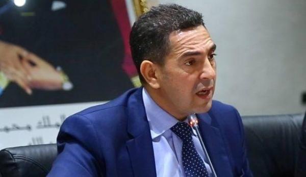 Photo of وزير التربية يكشف دواعي و أهداف إرساء نظام البكالوريوس الجديد
